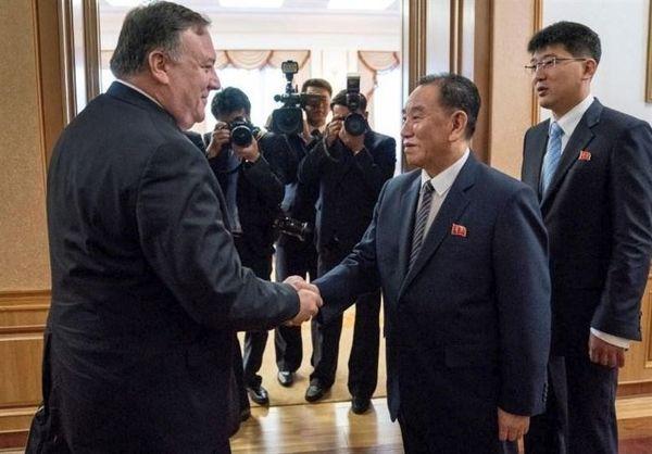 پامپئو:  کره شمالی باید از مثال ویتنام پیروی کند