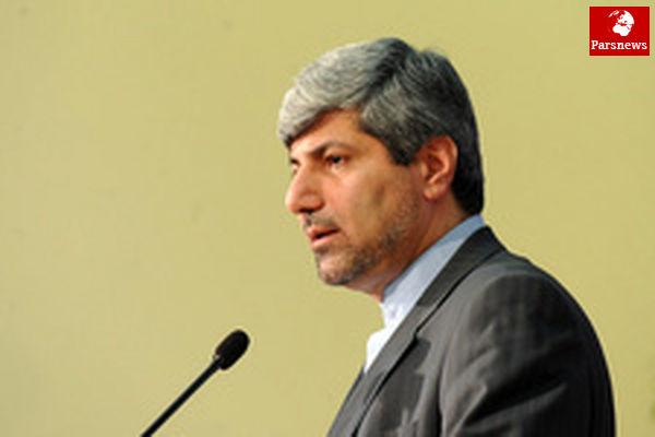 مهمانپرست: ایران عضو متعهد آژانس است