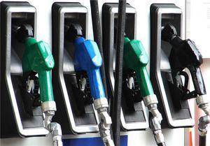 افزایش قیمت بنزین در چین