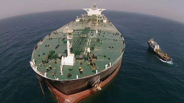عربستان صادرات نفت را کاهش می دهد