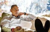 تولد 100 سالگی نلسون ماندلا همراه با سخنرانی اوباما