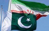 قول پیگیری هیات پاکستانی برای آزادی مرزبانان ایرانی