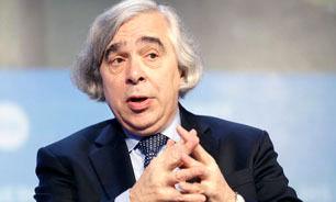 مونیز مشاوره به پروژه انرژی عربستان را متوقف کرد