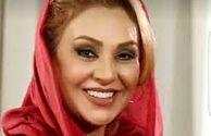 دو بازیگر زن معروف با لباسهای مجلسی/عکس
