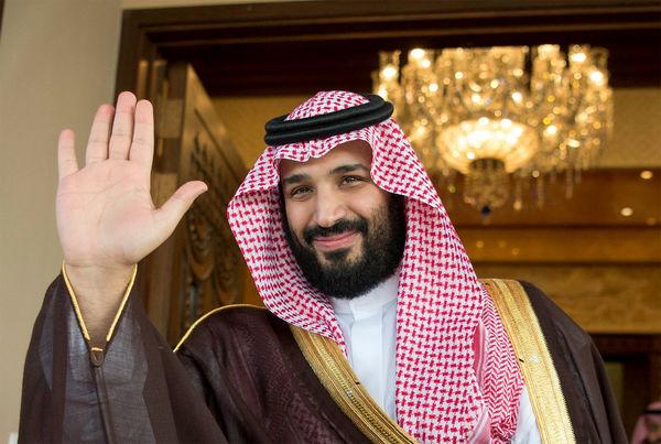 اصلاحات اقتصادی عربستان در ابهام