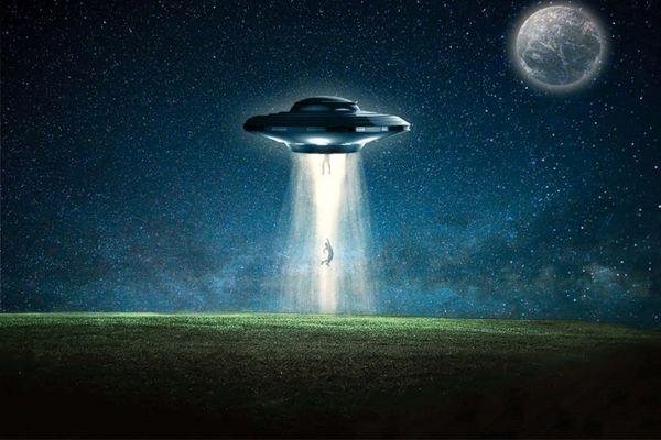 توافق با موجودات فضایی راست یا دروغ؟