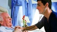 پرستاری و مراقبت در منزل با پوشش بیمه ای آغاز شد +جزئیات