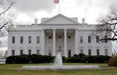 کاخ سفید هنوز تصمیم نگرفته است!