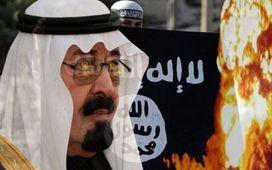 ائتلاف به نام داعش، به کام سعودي؟