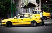 فوت  27 نفر از تاکسیرانان پایتخت به علت ابتلا به کرونا