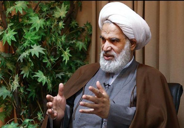 سازش به معنای پایان پیشرفت و تعالی ملت ایران است/راههای منتهی به آمریکا بن بست است