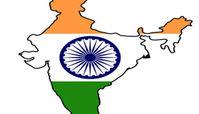 استقرار موشکهای ارتش هند در نقاط مرزی در بحبوحه تنشها با چین