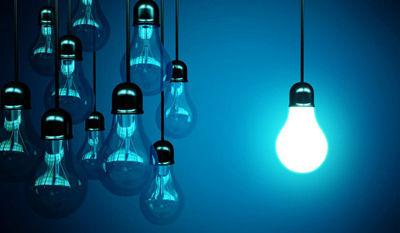 راهنمای صرفه جویی در مصرف برق