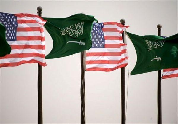 آمریکا باید به معیارهای دوگانه درباره تهران و ریاض پایان دهد