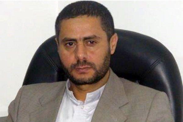 انصارالله یمن اخبار مربوط به تحویل بندر الحدیده را به شدت رد کرد