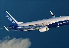 آخرینخبرهای خرید هواپیما از زبان وزیر راه و شهرسازی