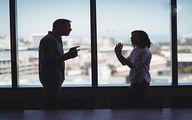 نشانههای خیانت در رابطه را بشناسید