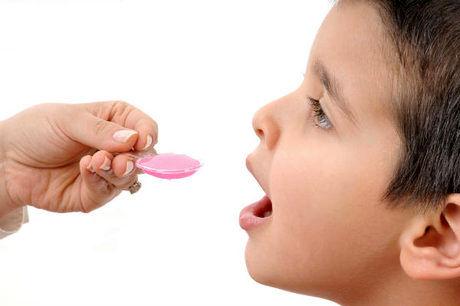 مصرف آنتیبیوتیکها در کودکان چاق کننده است