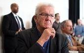 واکنش سیاستمداران آلمانی به افزایش راستگرایی در اروپا