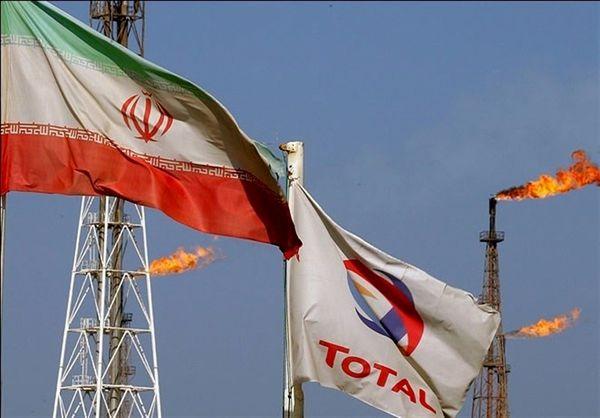 نگرانی آمریکا از کمک روسیه به ایران برای دور زدن تحریمهای نفتی