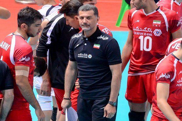 به درخواست تیمهای تهرانی، ویدئو چک را برداشتند