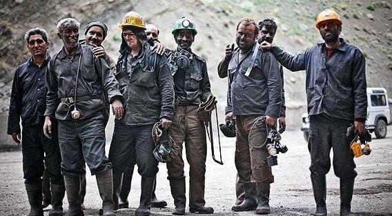 ادامه بلاتکلیفی کارگران «اسوه ایران»