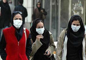 بهترین ماسک در مقابل ویروس کرونا کدام است؟