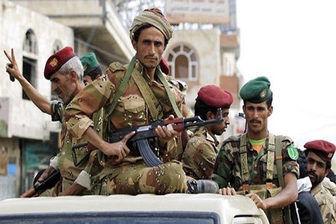 یمنی ها 13 مزدور سعودی را به هلاکت رساندند