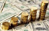 تغییرات نرخ ارز و سکه در سومین هفته بهمن