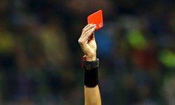 کمیته انضباطی به باشگاهها برای مصاحبه و توهین به داوران هشدار داد