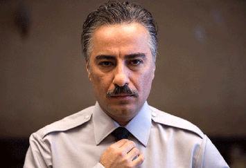 بدشانسهای سیوهفتمین جشنواره فیلم فجر
