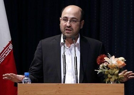 لیست سیاه در شهرداری نداریم/ فضای تخریب به نفع شهرداری نیست