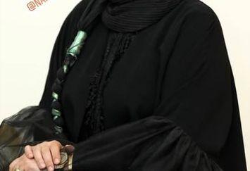 عکس مدلینگ بازیگر افغانی بوی باران