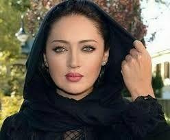 بازیگر مشهور سینمای ایران نیکی کریمی +بیوگرافی