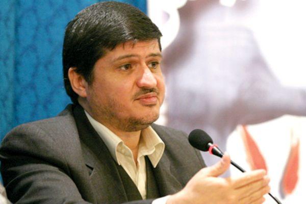علیرضا سجادپور با سرطان مبارزه میکند