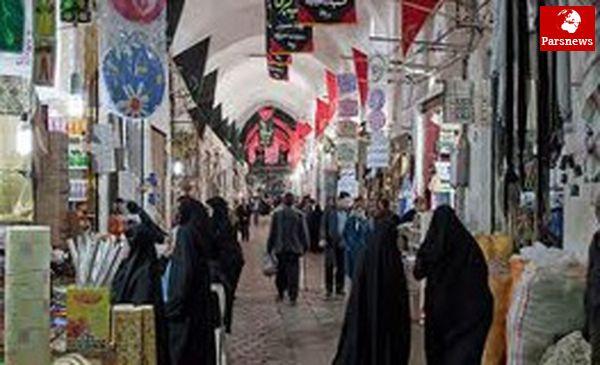 چاقی، عامل ۶۰ درصد مرگ و میر ایرانیها