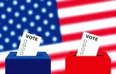 نتیجه انتخابات آمریکا از قبل تعیین شده بود؟