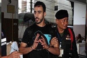 فیفا خواستار بازگشت فوتبالیست بحرینی به استرالیا شد
