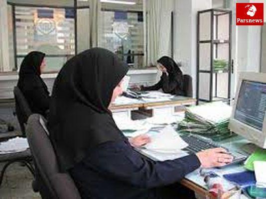 نتیجه تصویری برای زنان کدام استانها از زندگی خانوادگی رضایت دارند؟
