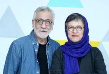 چهره های مشهور ایرانی متولد 1 بهمن ماه + تصاویر