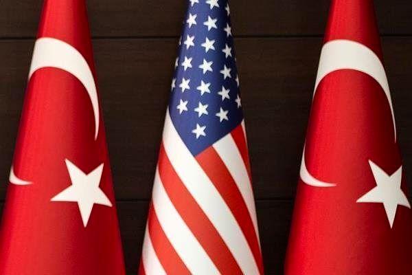 ترکیه و آمریکا به توافق رسیدند