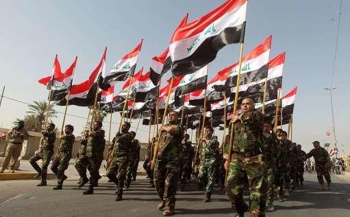 عراق و دستاوردهای ناخواسته داعش/ داعش چه کمکی به تقویت هویت ملی عراق میکند؟