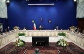 روحانی: رسانهها در آگاه کردن مردم و اطلاع رسانی درست، بار سنگینی بر دوش دارند