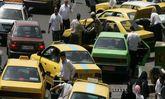 تمدید کارنامه رانندگان تاکسی در گرو شرکت در کلاسهاست
