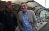 برانکو: پرسپولیس برای دربی آماده است