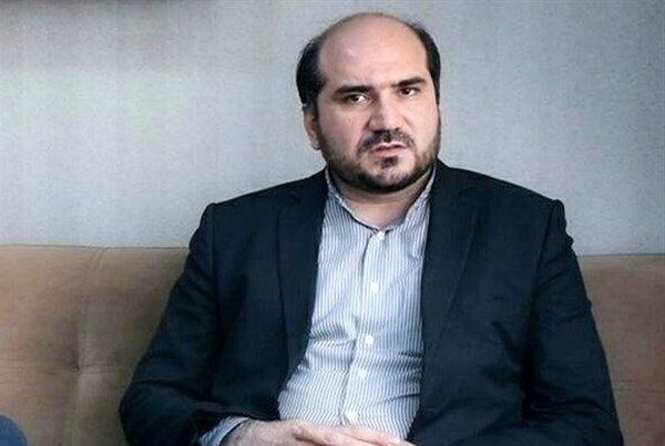 استاندار جدید تهران را بشناسید + سوابق
