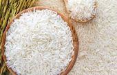 علت گرانی برنج  ؟