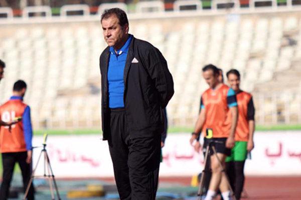 اظهارات ضد و نقیض اصفهانیان از استعفایش در فدراسیون فوتبال
