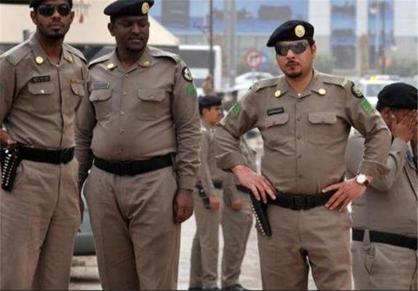 داعش مسئولیت حمله مسلحانه عربستان را بر عهده گرفت