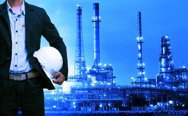 بیمه نفتکشهای حامل نفت ایران چه میشود؟